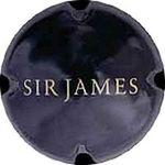 Capsule SIR JAMES HARDYS 1270