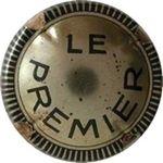 Capsule LE PREMIER HENRIOT 257