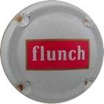 Capsule flunch HERBERT Didier 261