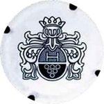 Capsule H HERRES 1175