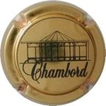 Capsule Chambord HOTTE Thierry 262