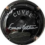 Capsule CUVEE François Matthieu HURE 264