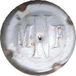 Capsule MNF Inconnue187 1186