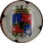 Capsule Inconnue088 62