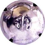 Capsule JB Inconnue147 992