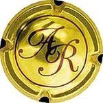 Capsule AR Romanov 999