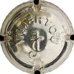 Capsule V.MERTOU fjyc Inconnue156 1001
