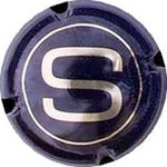 Capsule S Inconnue157 1002