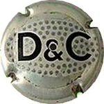 Capsule D&C Inconnue308 1520