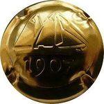 Capsule 1907 Inconnue383 1734