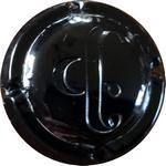 Capsule CF Inconnue440 1906