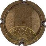 Capsule FILS MPAGNE PESCHEUX PERE & FILS (Décentrée) 1657