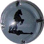 Capsule IRON HORSE 425