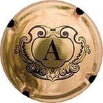 Capsule A Istok - APRIORI 1011