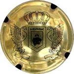 Capsule cacmax Istok 1014