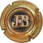 Capsule JB JANISSON-BARADON 860