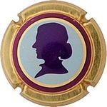 Capsule JARDIN René 324