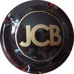Capsule JCB JCB by Jean-Charles Boisset 1697