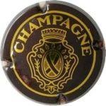 Capsule CHAMPAGNE JEEPER 327