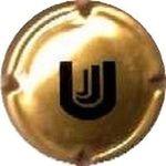 Capsule JJU Inconnue089 63