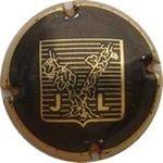 Capsule JL JUILLET-LALLEMENT 330