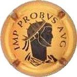 Capsule IMP PROBVS AVG JUMEL 331