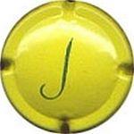 Capsule J JORDAN VINEYARDS 451