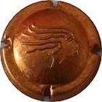 Capsule BODEGA RUCA MALEN 1509