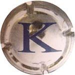 Capsule K KRITER 1381