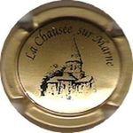 Capsule La chausée sur Marne 1385