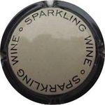 Capsule SPARKLING WINE CAVES DE LANDIRAS - GERMER André et KIEFFER J. 706