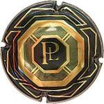 Capsule Pl LANDREAT Philippe 342