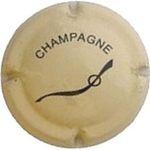 Capsule CHAMPAGNE LANSON 343