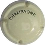 Capsule CHAMPAGNE LANSON 344