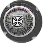 Capsule LANSON 345