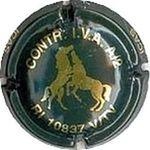 Capsule ICAS CONTR. IVA A/2 RI 10837 V/TV LE COLTURE 947