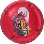 Capsule CDT MORIN LECLERC-BRIANT 379
