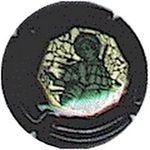 Capsule LEGRAS 384