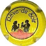 Capsule Rêve du Soir LEMAIRE Eric 385