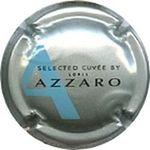 Capsule SELECTED CUVEE BY LORIS AZZARO AZZAROWINE.COM LEPITRE Abel 1043