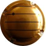 Capsule LIDL 1805