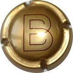 Capsule B (Recherche du producteur précis) LIDL 1639