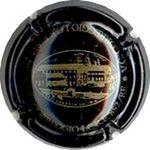 Capsule V.C. CORREGGIO I.C.R.F. 852/RE LINI ORESTE 1106