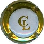 Capsule CL F.A.S SRL - CONTR. IVA A/2 - F.A.S. SRL 2 CONTR. IVA A/2 I.C.R.F. RE-902 I.C.R.F. RE-902 CANTINE LOMBARDINI 457