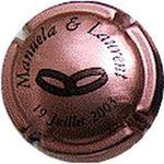 Capsule Manuela et Laurent 19 Juillet 2003 PERROT-BOULONNAIS 1018