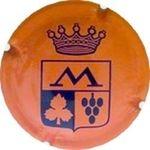 Capsule M MARTELLOZZO 949