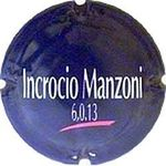 Capsule Incrocio Manzoni 6.0.13 CANTINE MASCHIO 950
