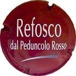 Capsule Refosco dal Peduncolo Rosso CANTINE MASCHIO 951