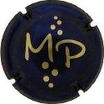 Capsule MP MASIA PERELADA 1540
