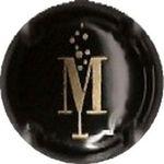 Capsule M MENGER-KRUG 1161